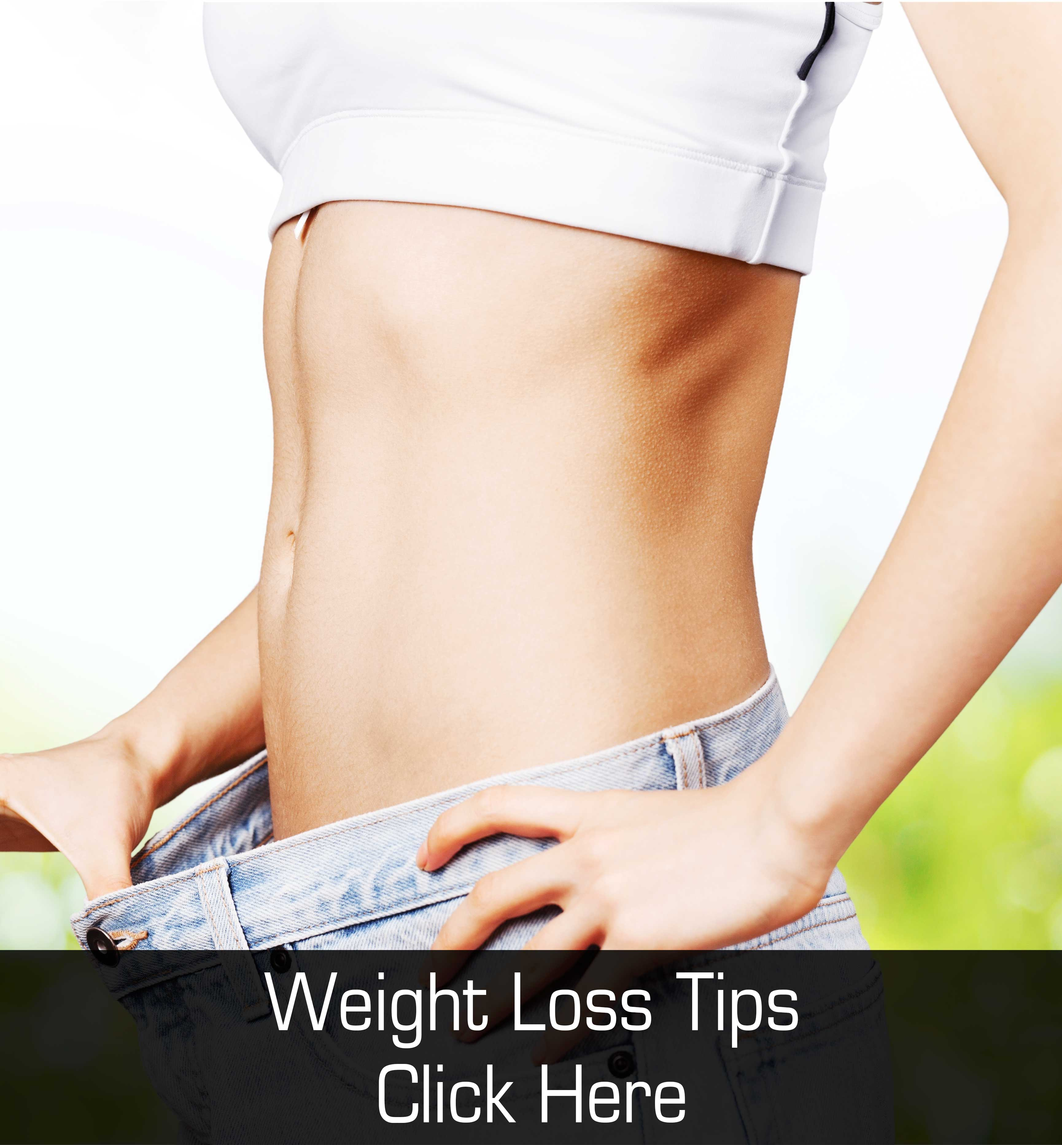 Lose weight picture editor picture 9